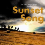 Sunset Song at The Eden Court
