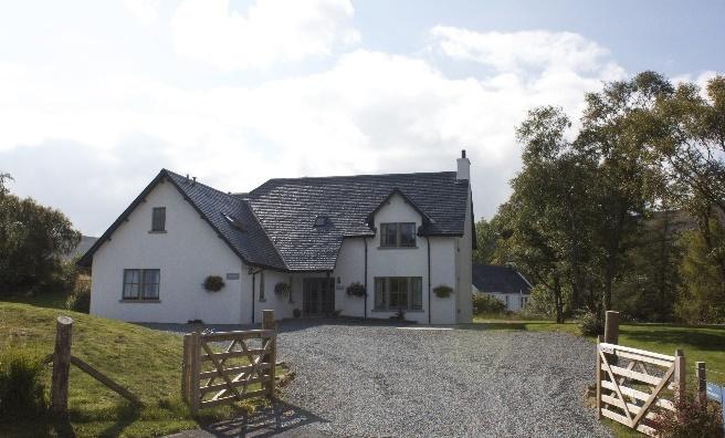 Canowindra, Isle of Skye