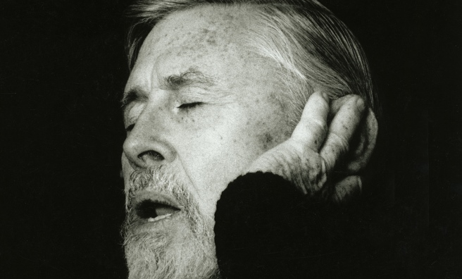 A celebratory night will celebrate Ewan MacColl's centenary