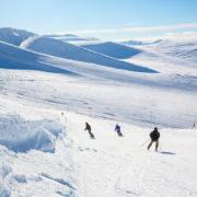 Pic: VisitScotland/Kenny Lam