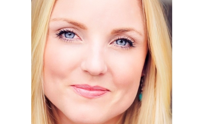 Kerry Ellis, First Lady of The London West End, is also starring in Tonight From The West End