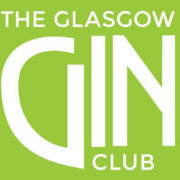 Enjoy a tasting session with the Glasgow Gin Club