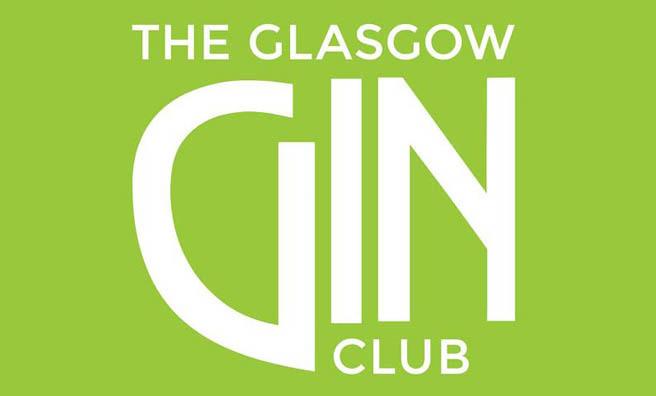 Enjoy a tasting session with the Glasgow Gin Club