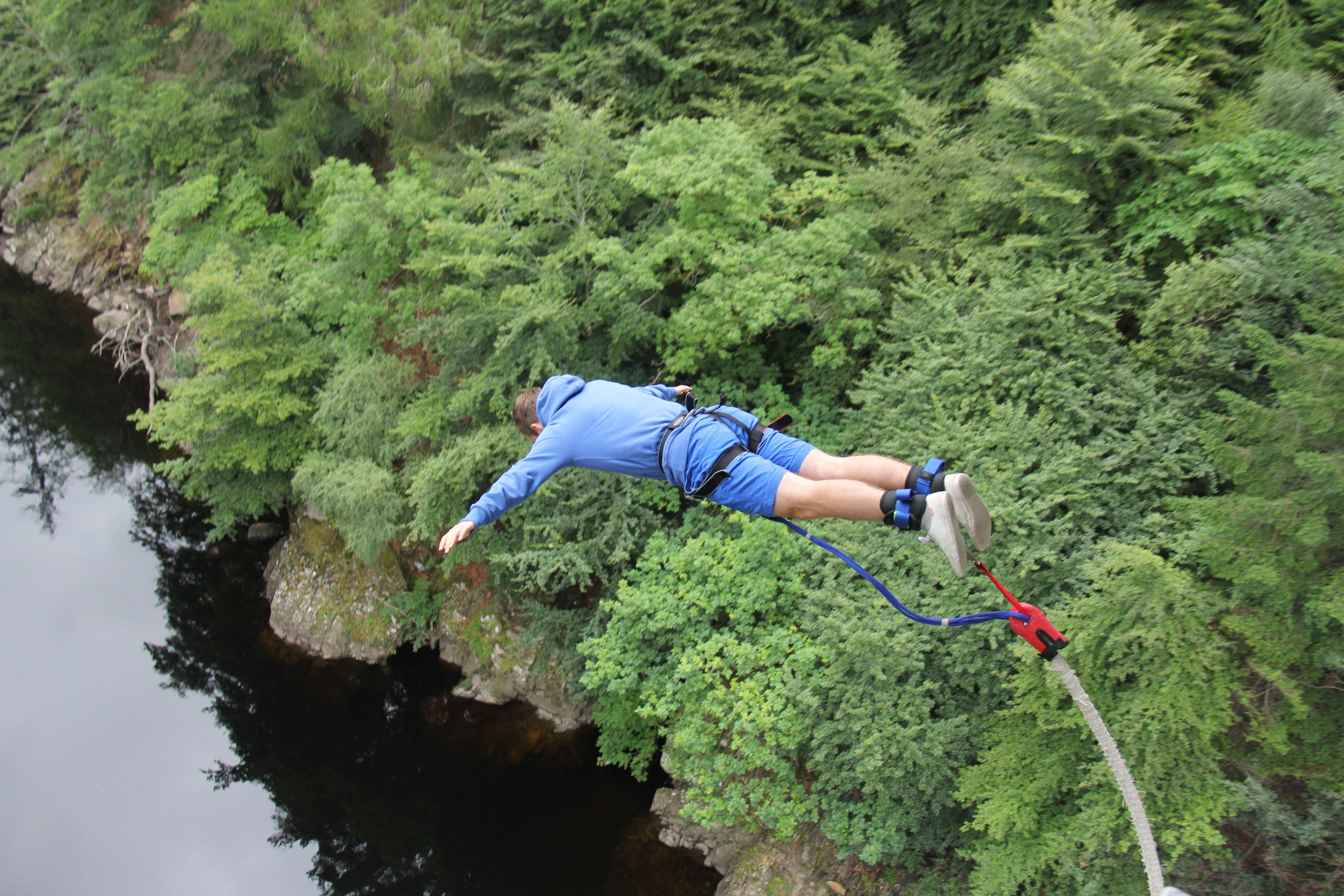 100 Teen Money Making Ideas for Young Entrepreneurs Highland fling bungee photos