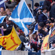 Gavin has fears for the future of Scottish rugby (Pic: Alamy)