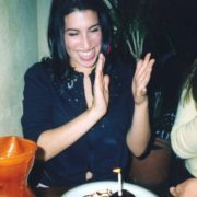 Amy, the striking documentary about Amy Winehouse, will provide a chance to see the other side of the singer