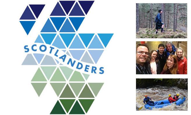 ScotlandersCarousel