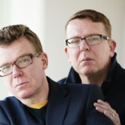 The Proclaimers talk career highlights on page 6