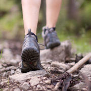 Get out and about at Tomintoul & Glenlivet Walking Festival. Pic: Shutterstock.