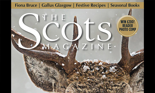 December issue carousel2