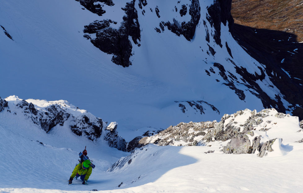 "Fort William Mountain Festival - ""Whatever Your Adventure"""