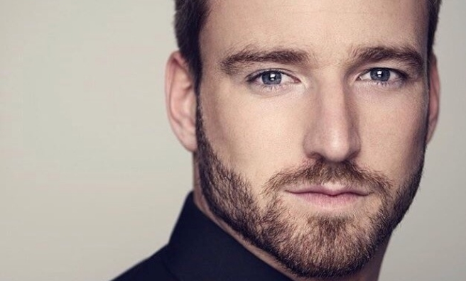Britain's Got Talent winner Jai McDowall will also be taking to the stage for Tonight From The West End.