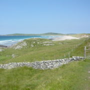 Roam around Islay with their guided walking tours