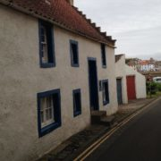Anstruther