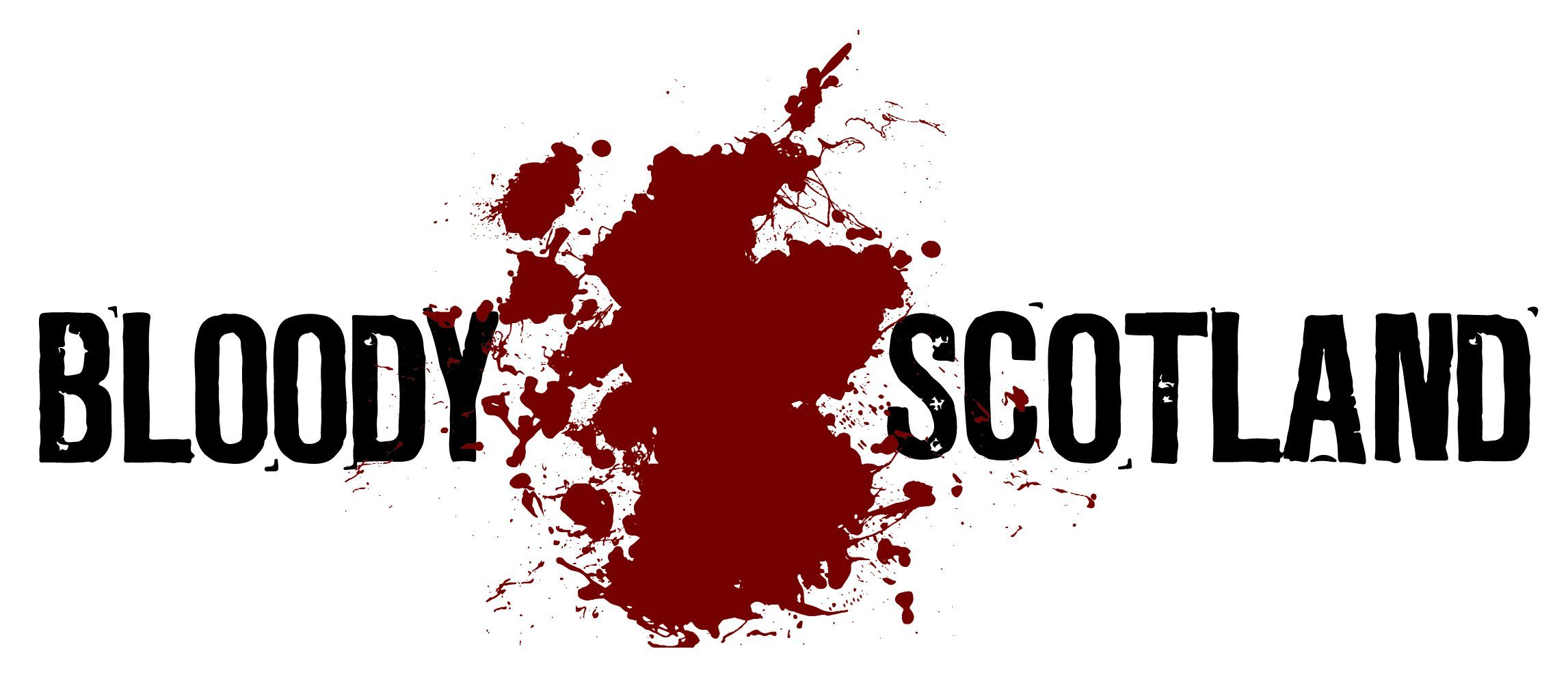 Image result for bloody scotland