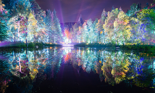 festival-of-light