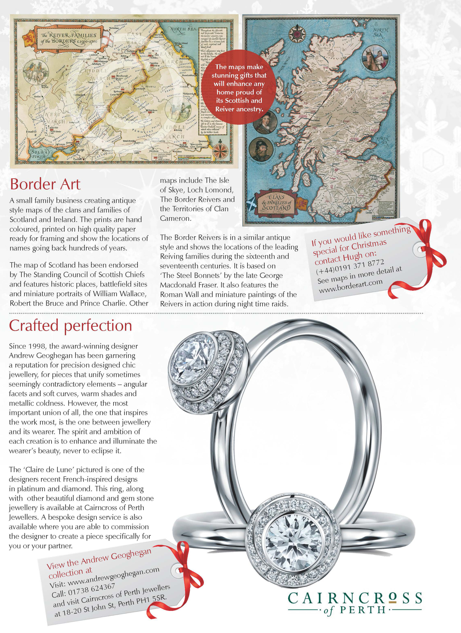 christmas-gift-guide-page-2
