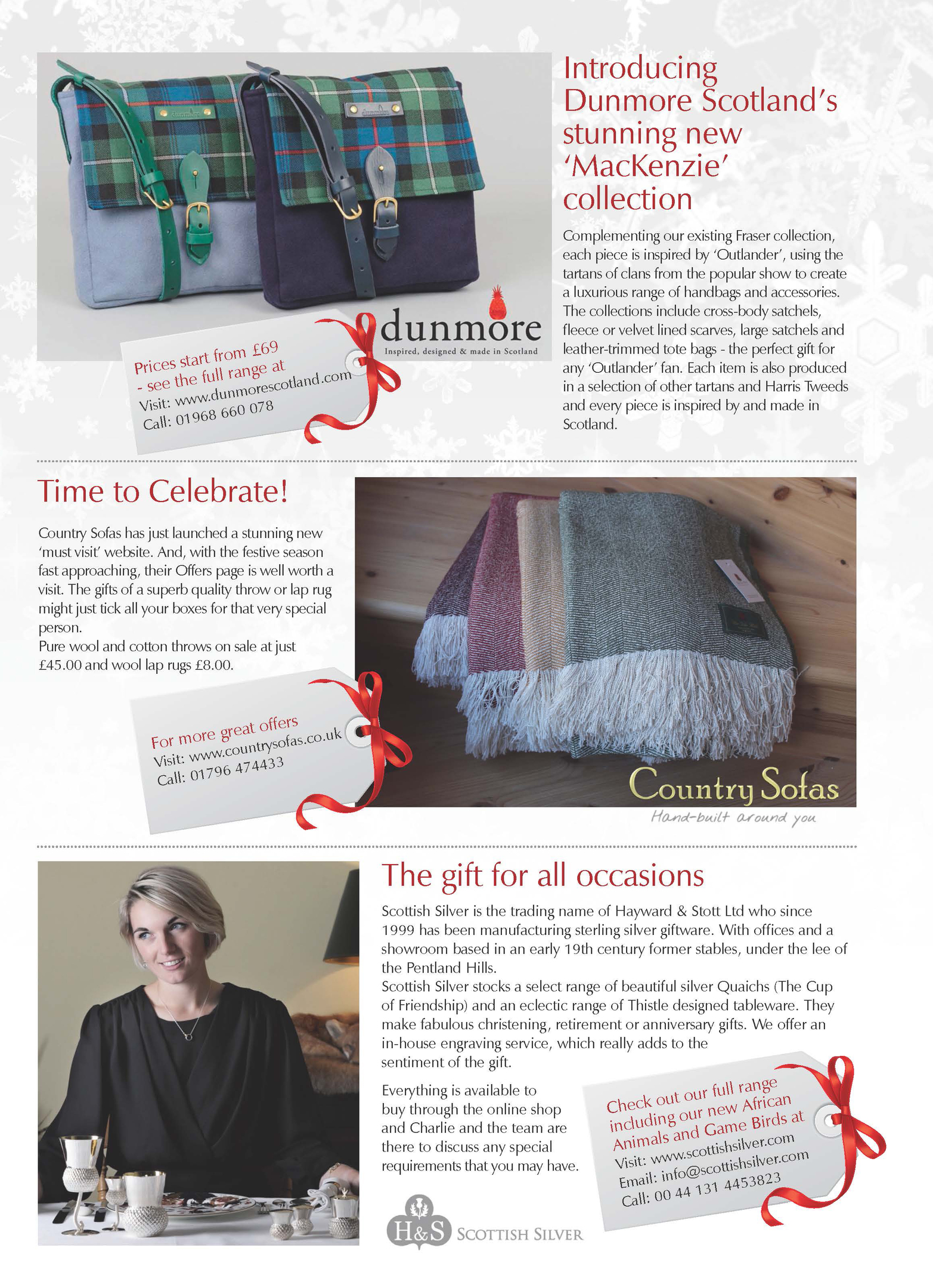 christmas-gift-guide-page-6