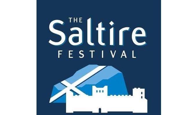 The Saltire Festival
