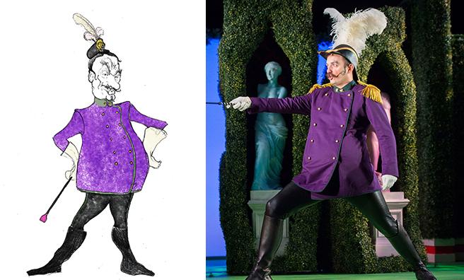 scottish-opera-blog-2