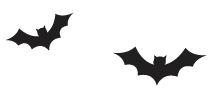 bat-5