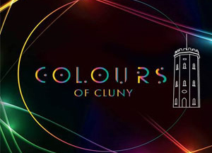 colour-of-cluny2