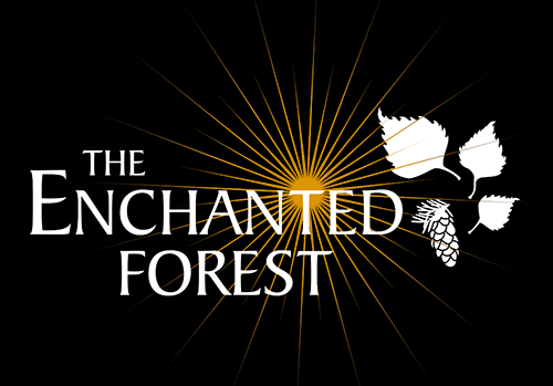 logo-enchanted-forest