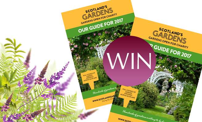 win-scotlands-gardens