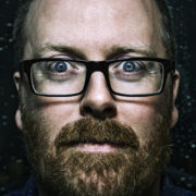 Frankie Boyle is one of our top picks at the Glasgow Comedy Festival
