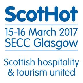 ScotHot 2017