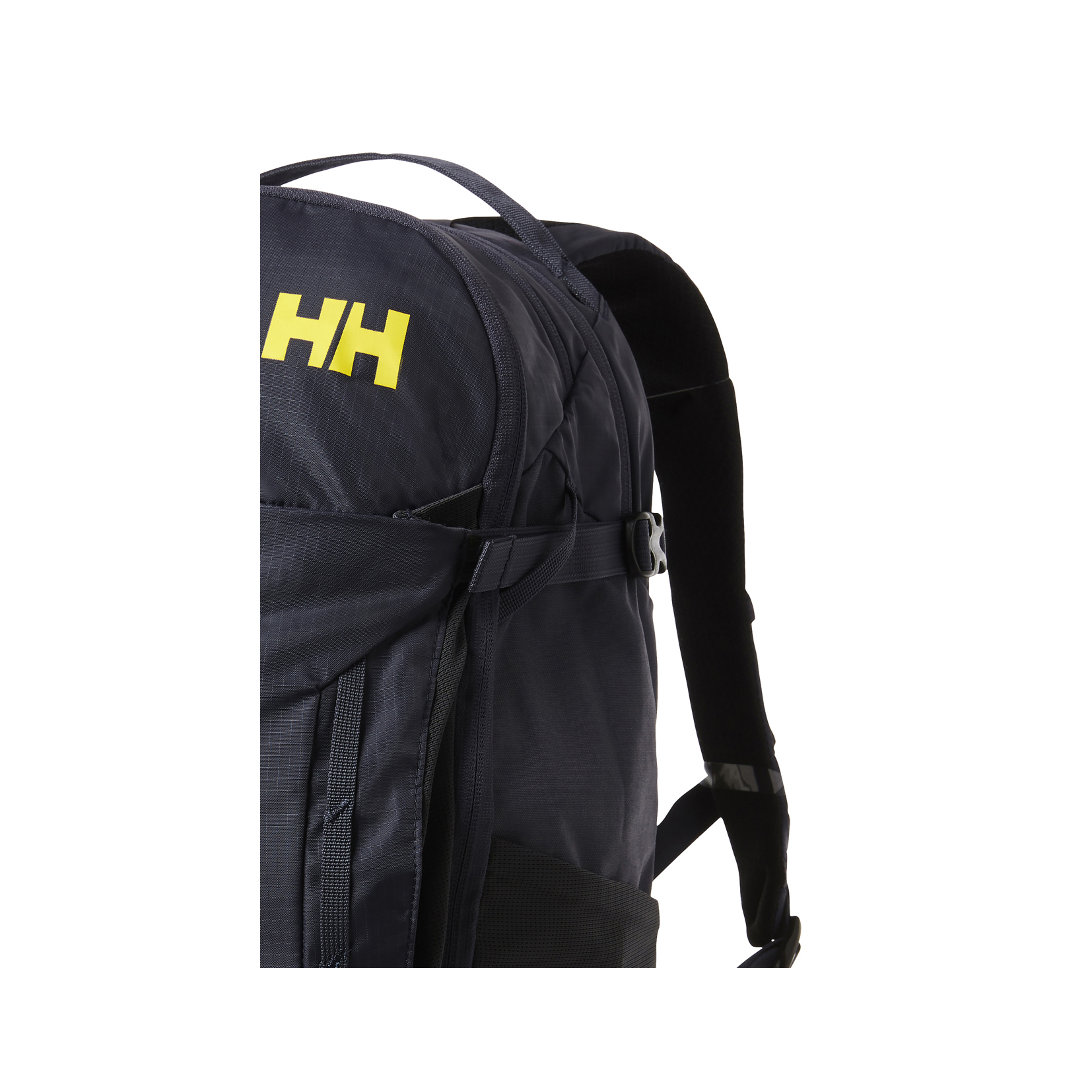 Helly Hansen Vanir Backpack